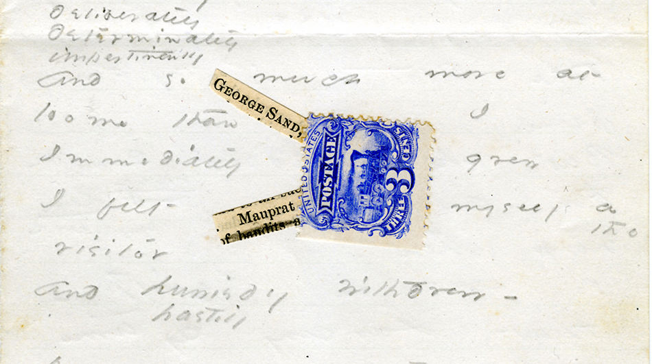 Dickinson Letter and Stamp.jpg
