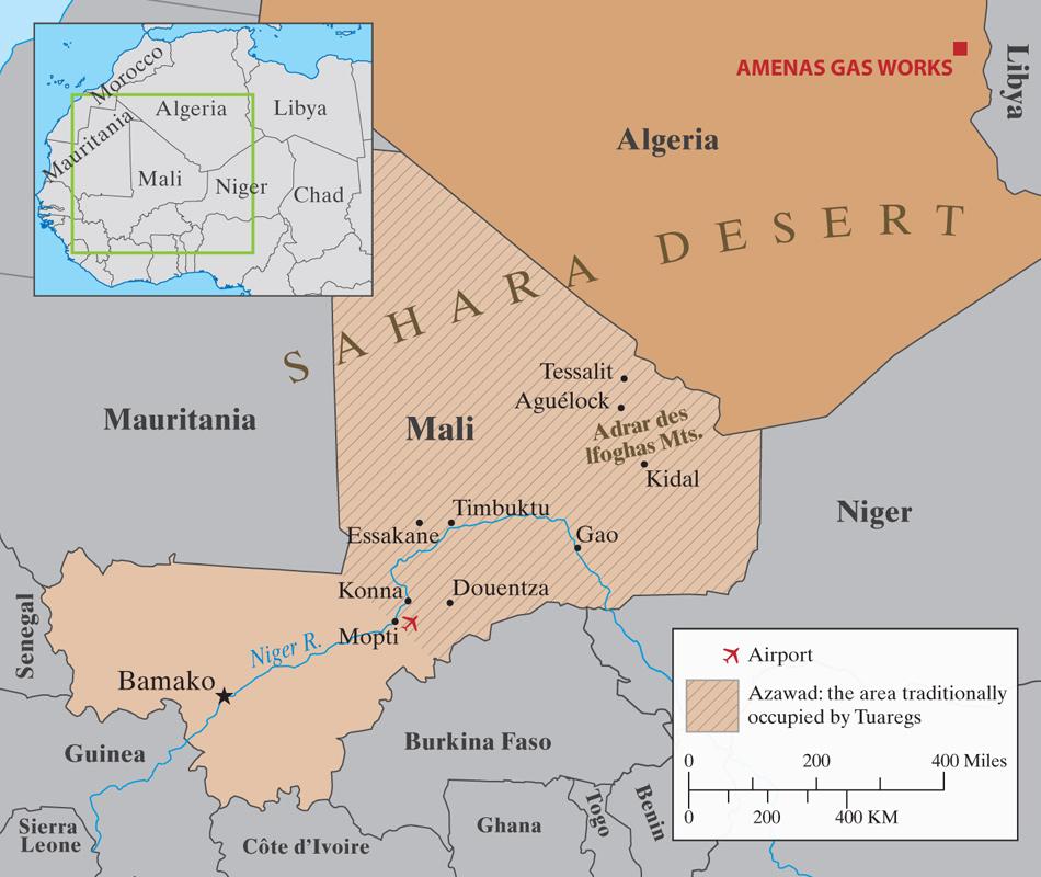 Hammer-Mali_map-032113.jpg