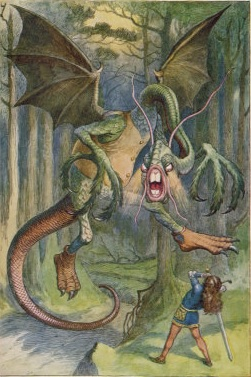 Jabberwocky poster.jpg