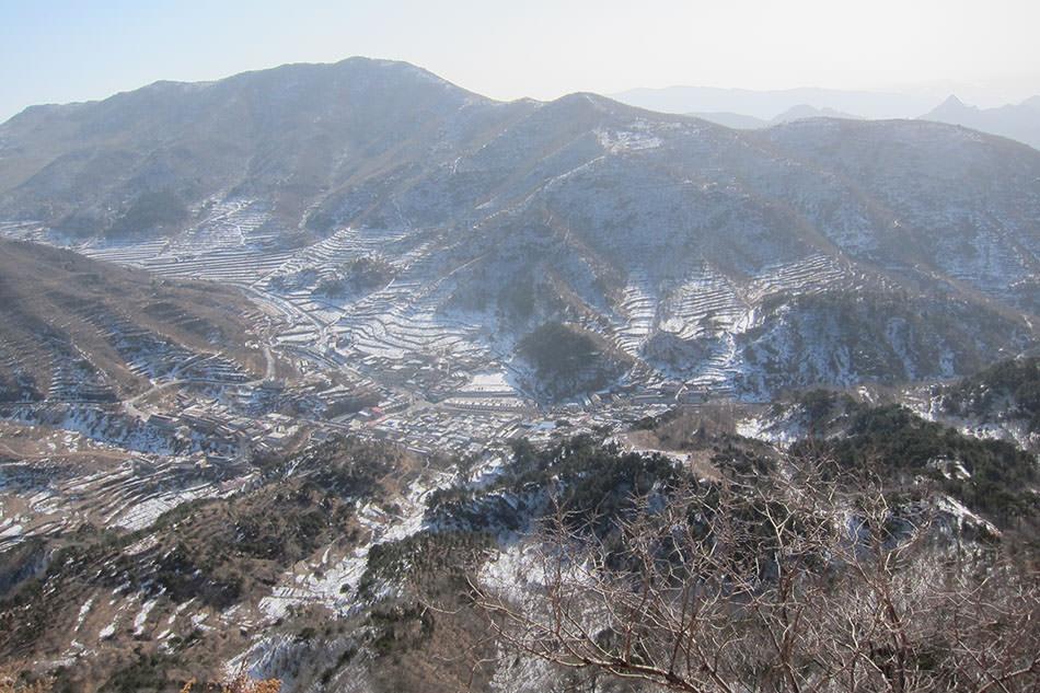 Miaofenfshan landscape.JPG