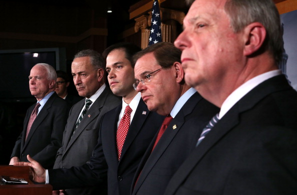Rep Senators.jpg