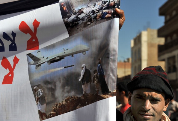 Yemen Drone Protest.jpg