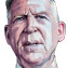 13 Questions for John O. Brennan