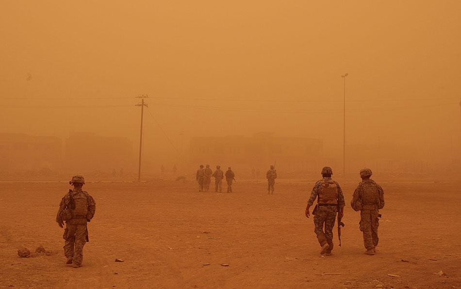 Baghdad 2008.jpg