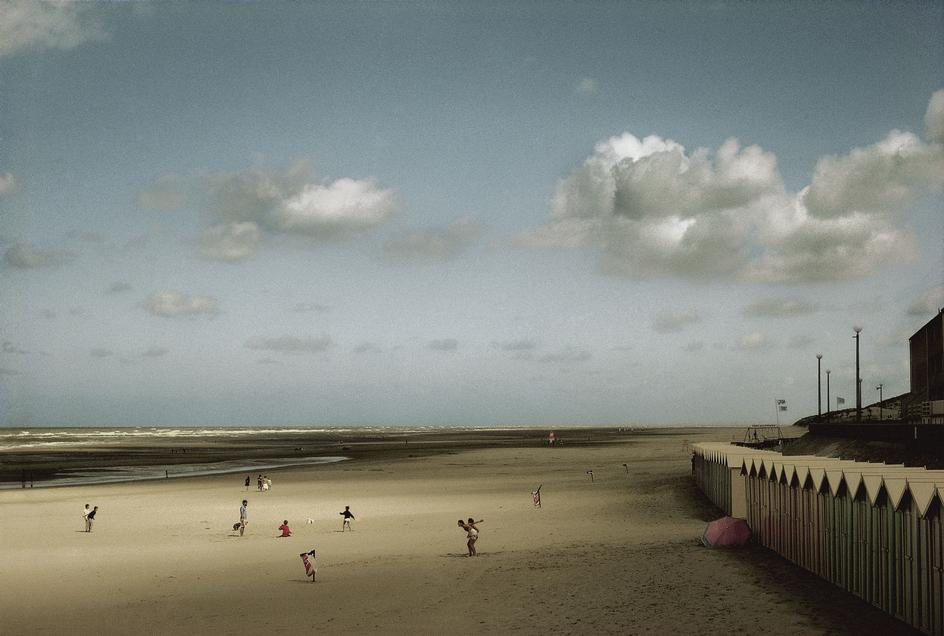 Fort Mahon France.jpg