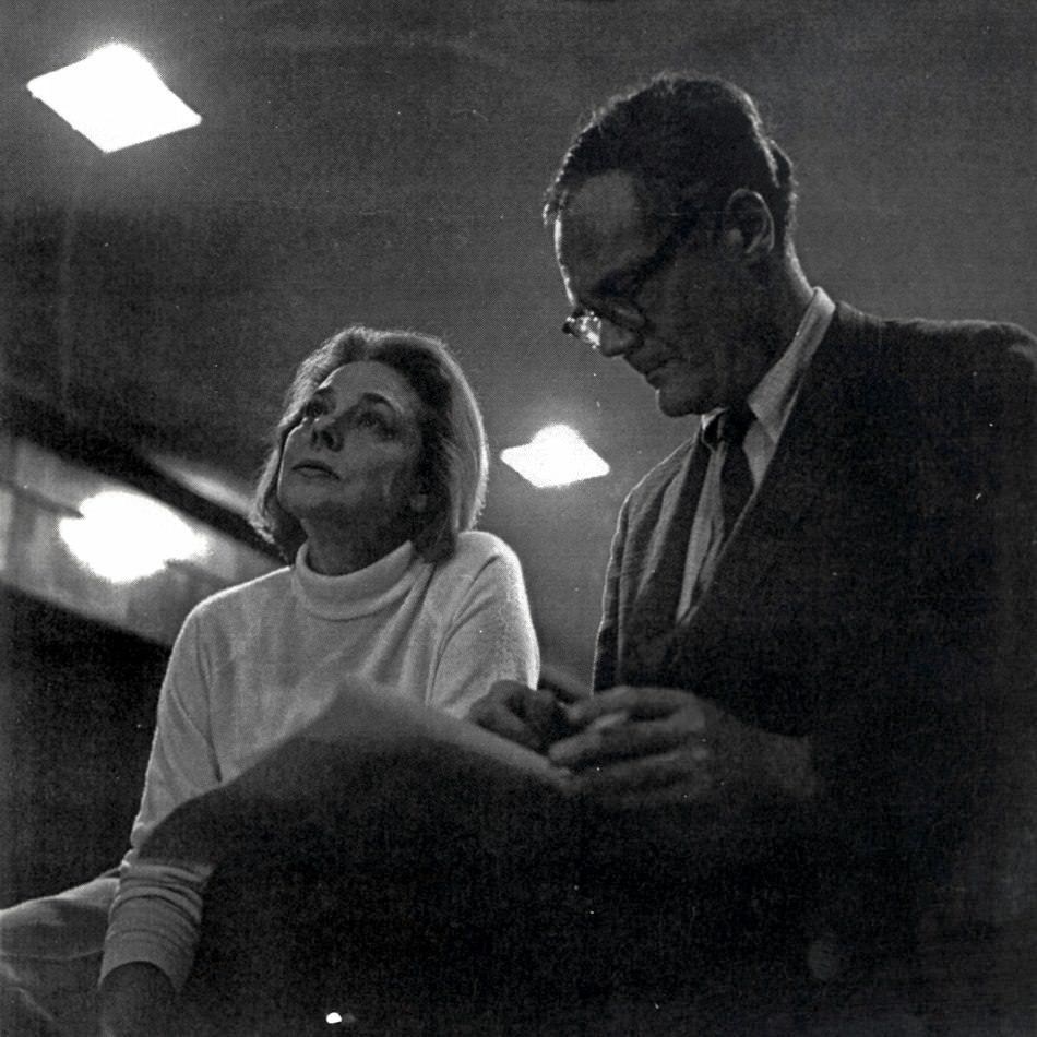 Irene Worth and Robert Lowell.jpg