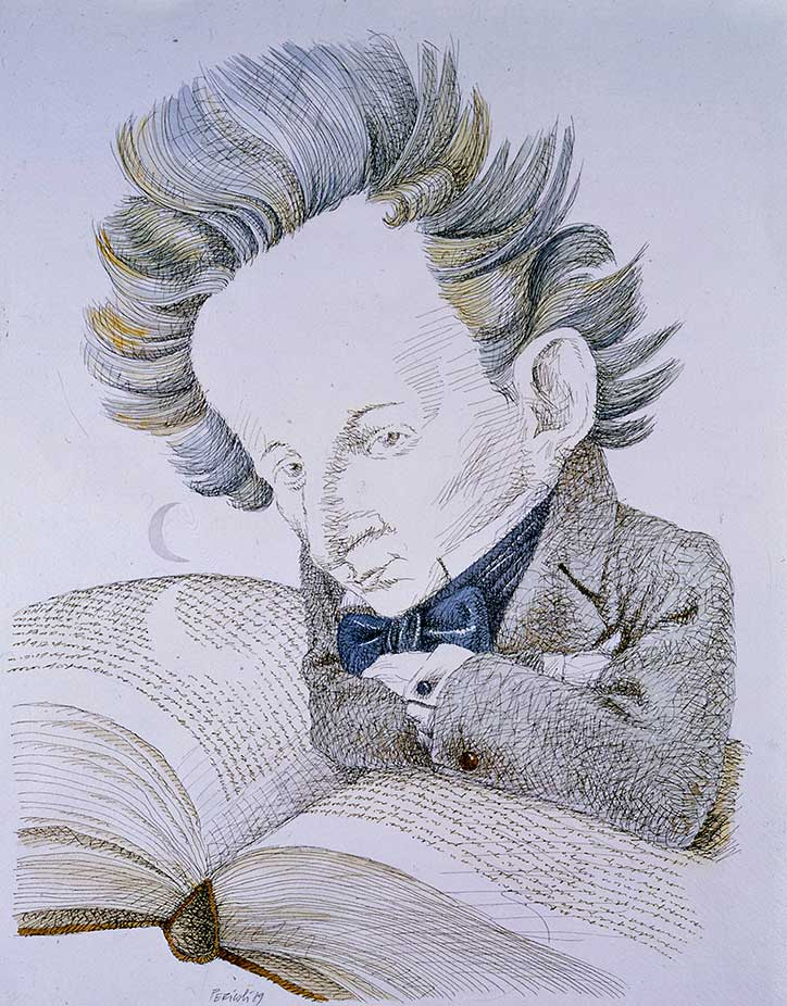 Leopardi by Pericoli.jpg