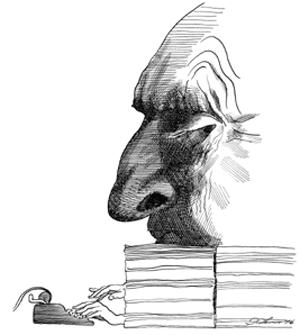 Nabokov blog image.png