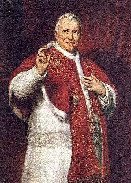 Pope Pius IX.jpg