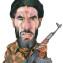 When the Jihad Came to Mali