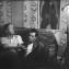 Jack Kerouac: Crossing the Line