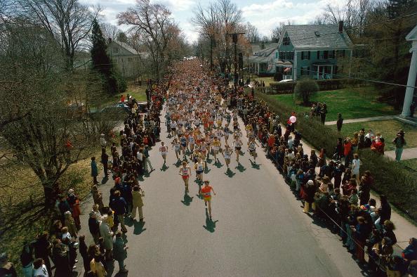 Getty 1975 Boston Marathon.jpg