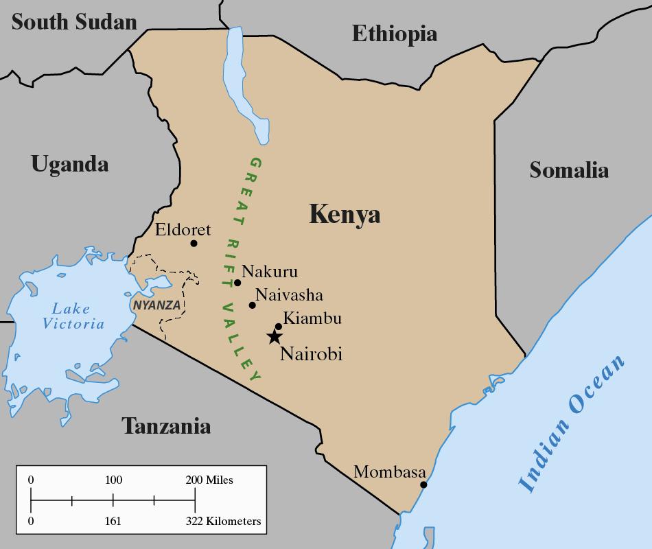 Hammer-Kenya_Map-050913.png
