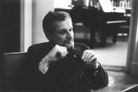 John Ashbery, 1979