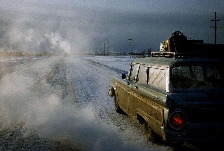 Magnum Alaska.jpg