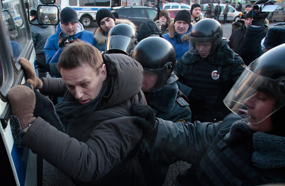 Navalny arrest.jpg
