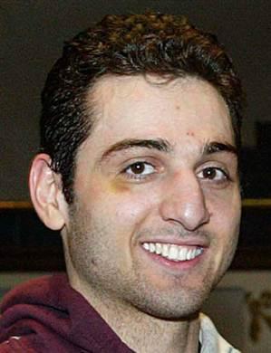 Tamerlan Tsarnaev.jpg