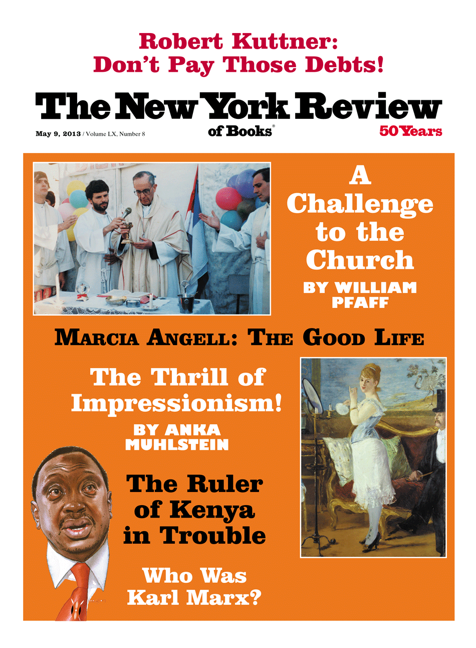 gideon trumpet movie summary george frideric handel joachim carlos  on anthony lewis by david cole the new york review also in this issue