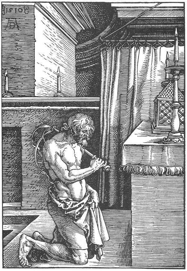 Durer the Penitent.jpg