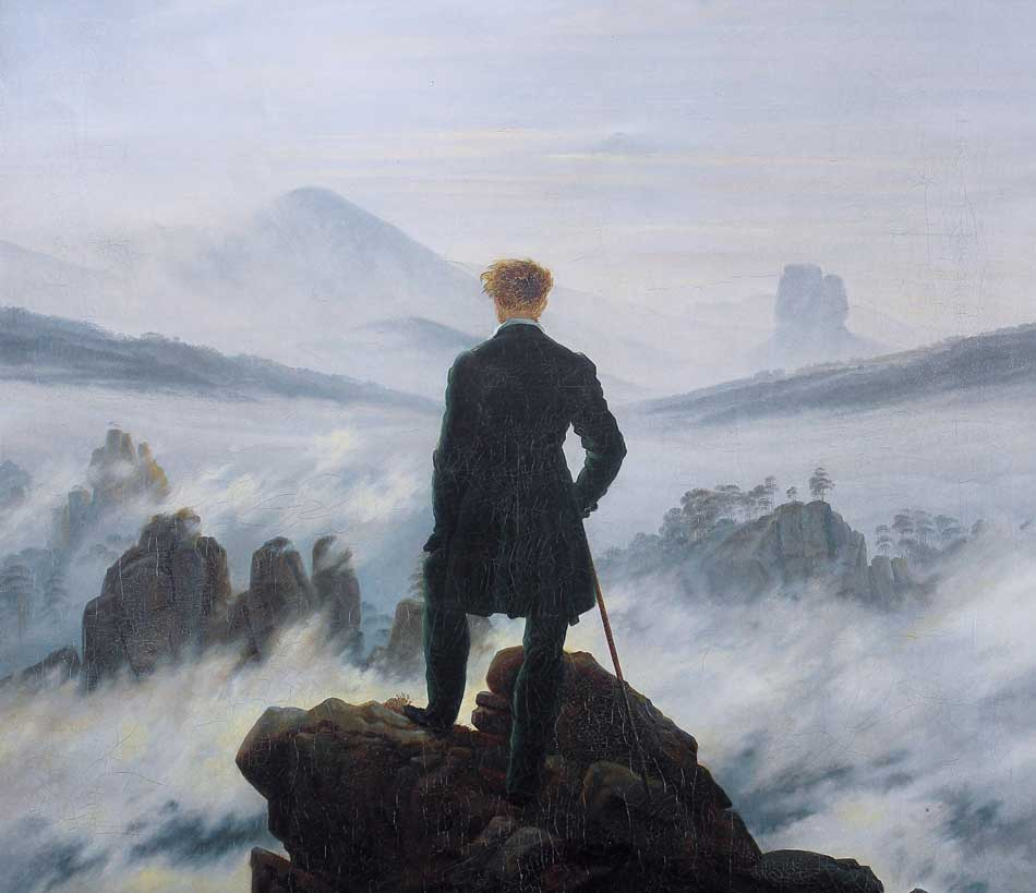 Friedrich the Wanderer.jpg