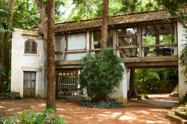 Lunuganga Estate Corbis.jpg