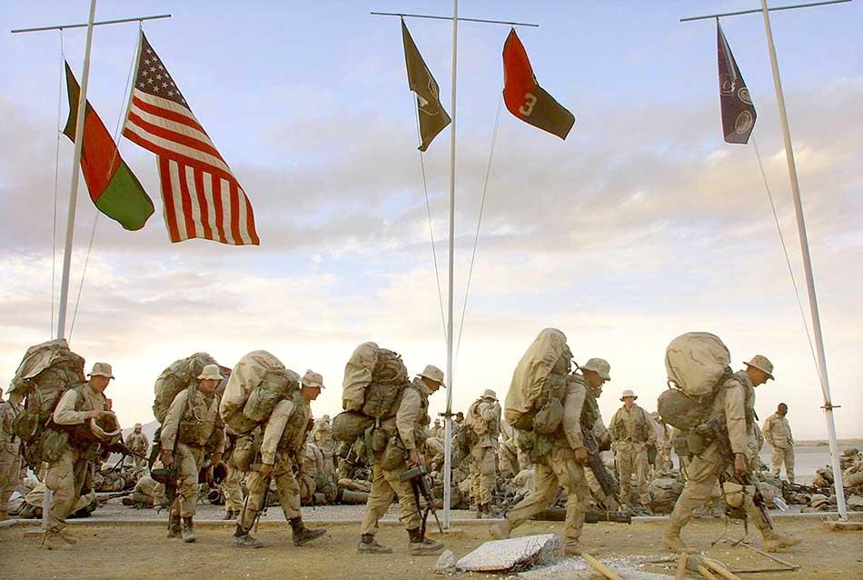 Marines in Kandahar.jpg