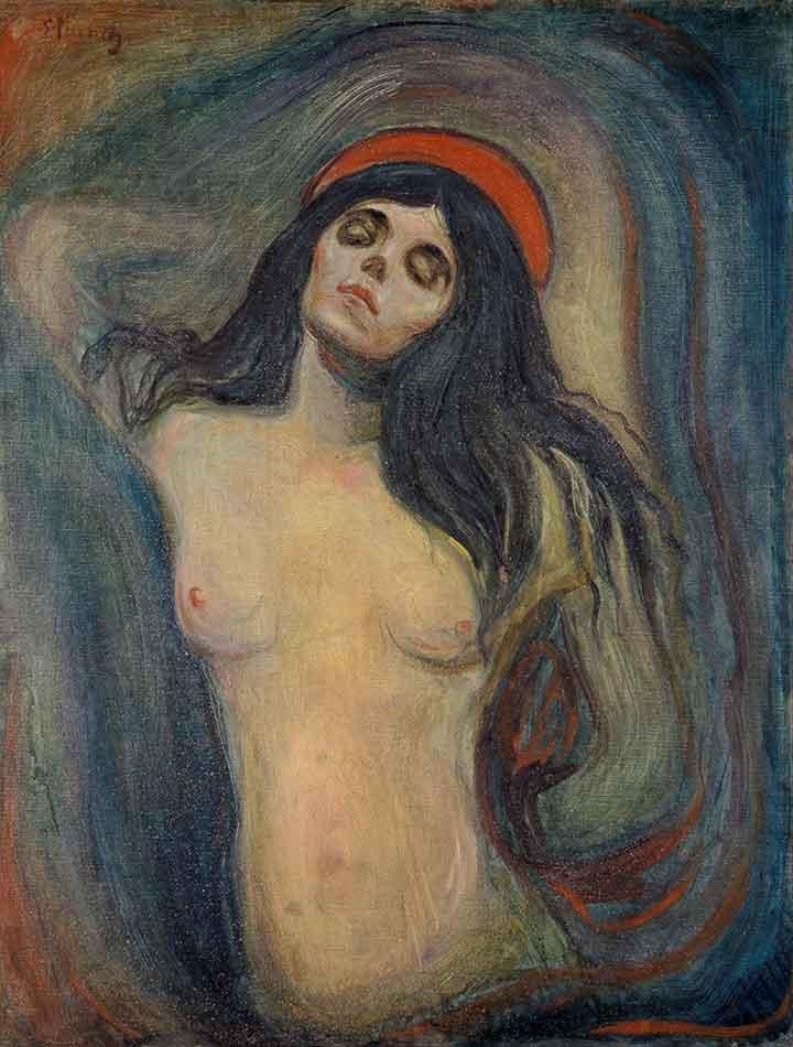 Munch Madonna.jpg