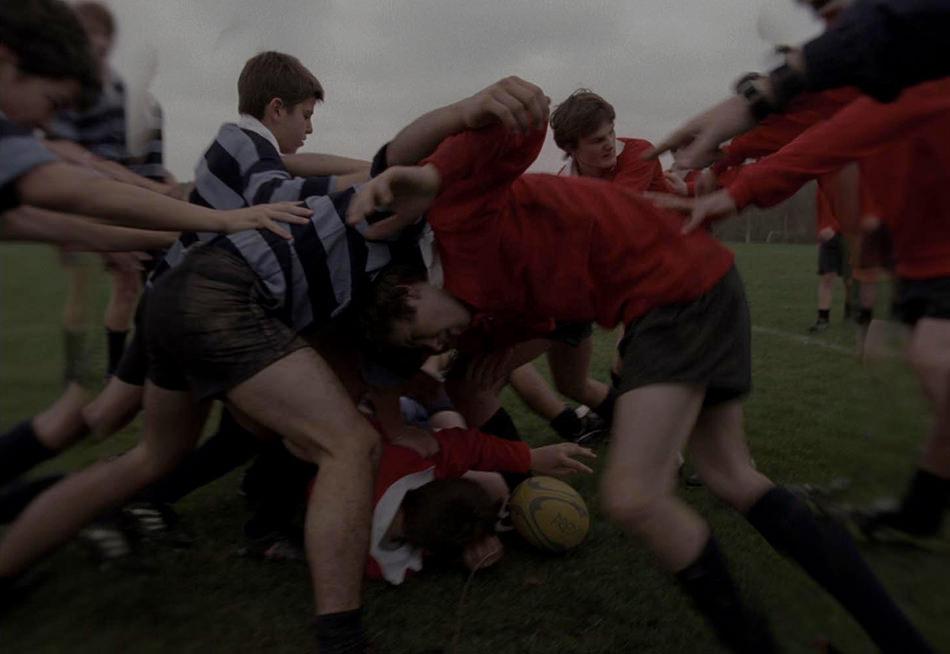 Reygadas Rugby.jpg