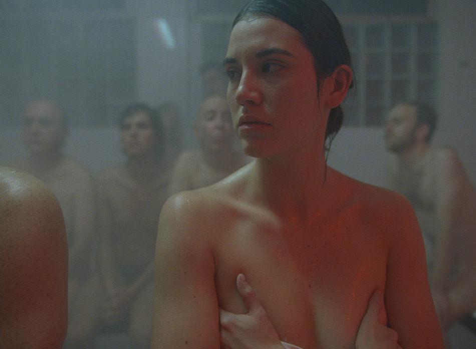 Reygadas Shower.jpg