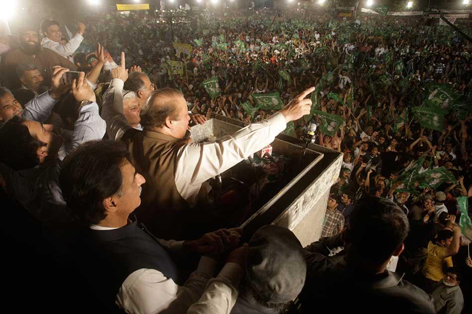 Sharif in Lahore 2013.jpg