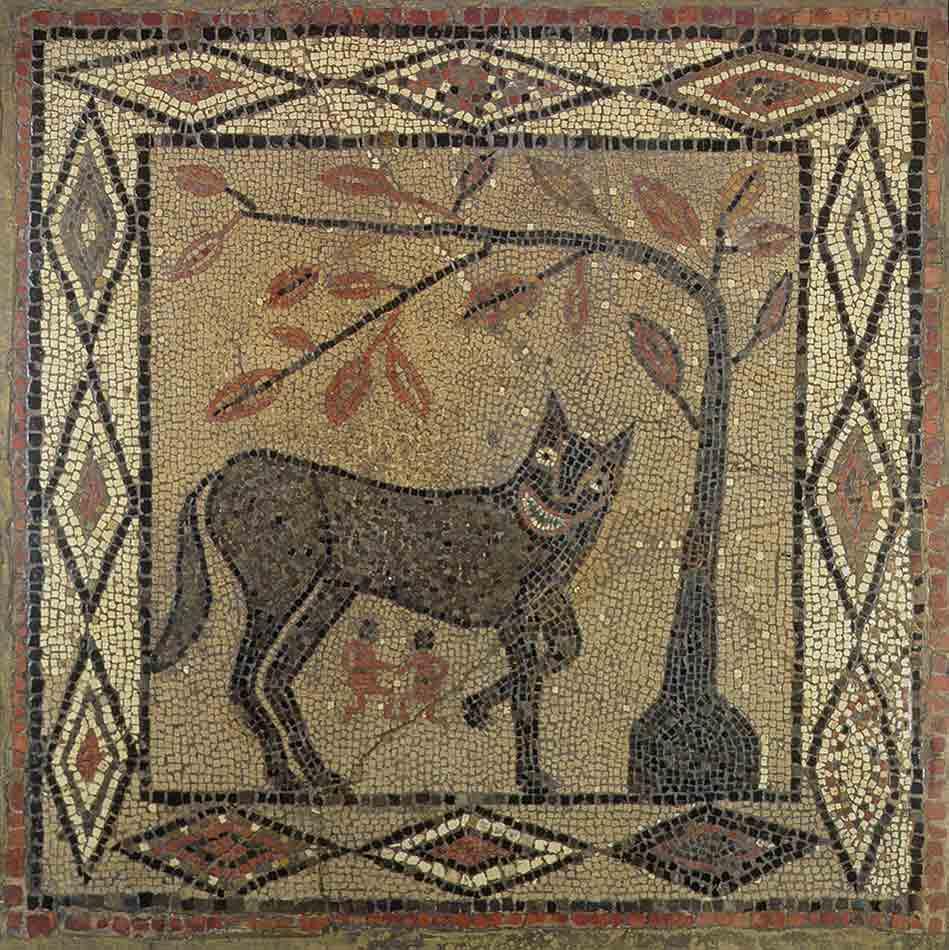 She Wolf Mosaic.jpg
