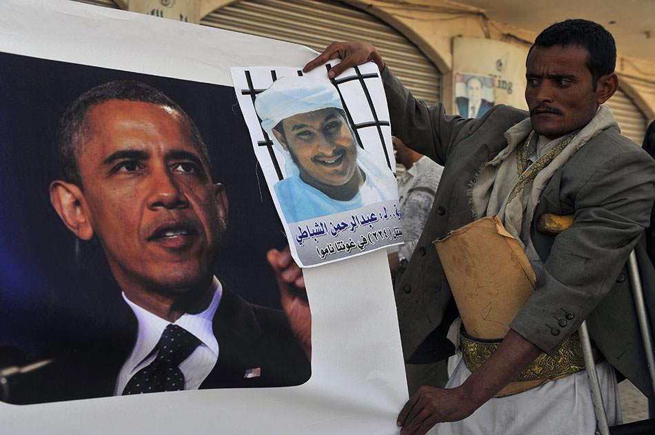 Yemeni Guatanamo detainee.jpg