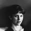 On Sylvia Plath