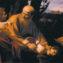 Secrets of Caravaggio