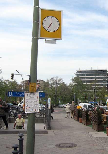 Bavarian Quarter memorial 1.jpg