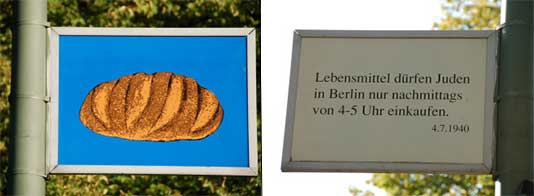 Bread Sign and text.jpg