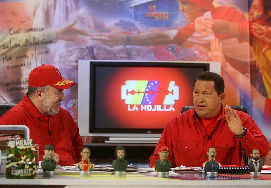 Chavez and Silva.jpg