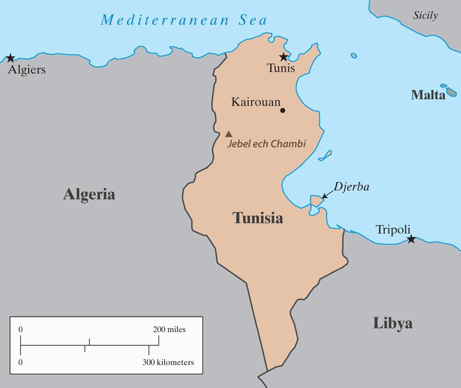 Hammer-Tunisia-MAP-071113.jpg
