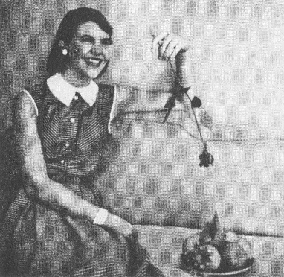 Plath at Mademoiselle.jpg