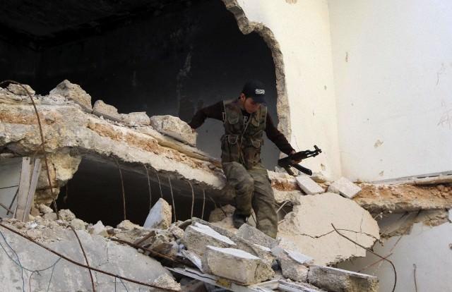 Rebel in Aleppo.jpg