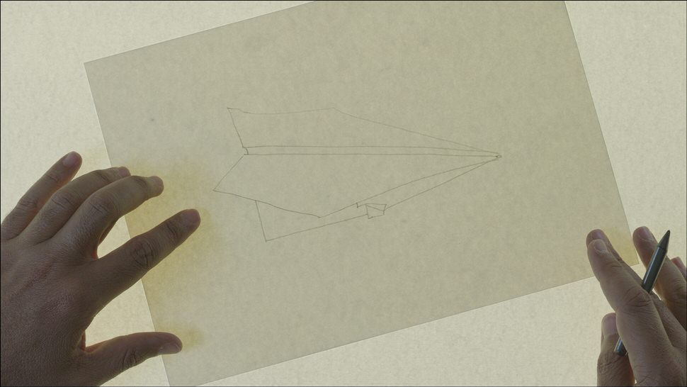 Still from Letter to a Refusing Pilot.jpg