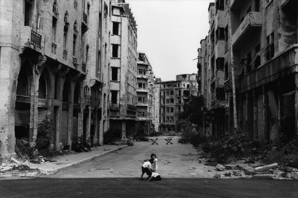 Beirut 1991.jpg