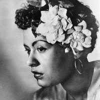 Billie Holiday, 1938