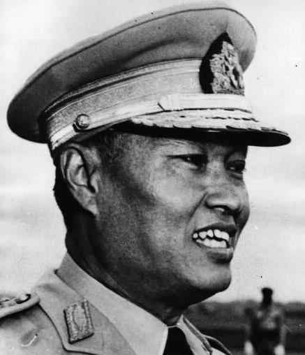 General Ne Win.jpg