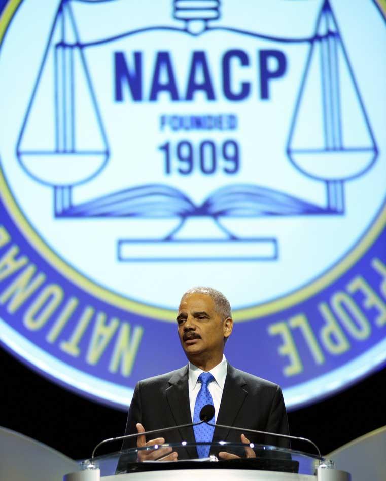 Holder-NAACP.jpg