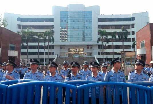 Jiangmen city protest.jpg