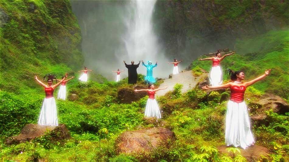 TOAK Waterfall.jpg