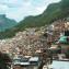 In the Violent Favelas of Brazil
