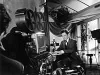 Robert Donat in The Magic Box, 1951
