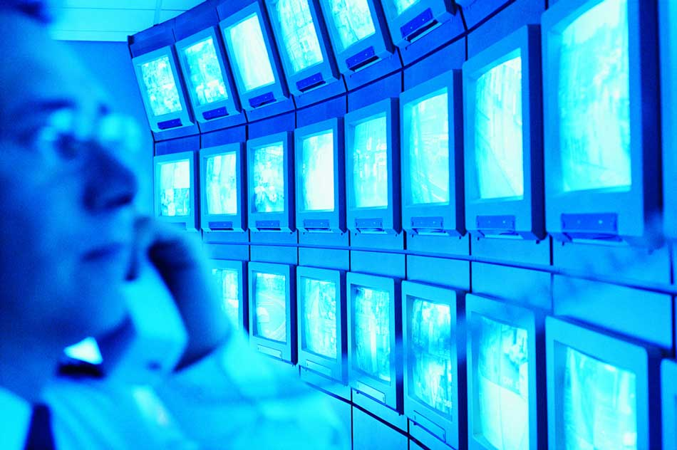 surveillance TVs.jpg